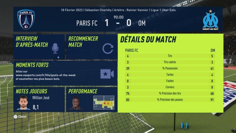 [PS5-FIFA 21] WTF !!! Theboss s'installe à Paris ! - Page 10 2_j2610
