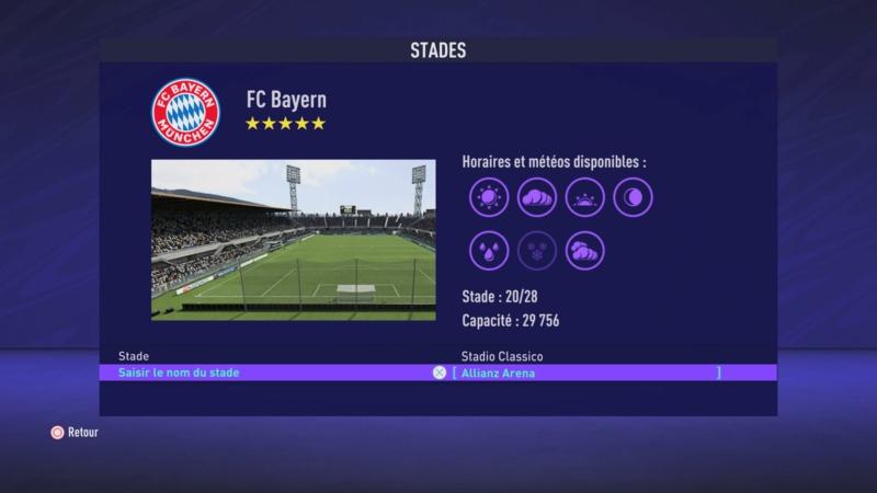 [PS5-FIFA 21] Le Bayern en crise, Theboss à la rescousse ! - Page 9 2_stad10