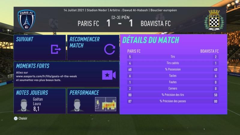 [PS5-FIFA 21] WTF !!! Theboss s'installe à Paris ! - Page 5 2_ta_d10