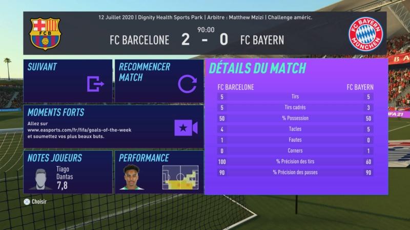 [PS5-FIFA 21] Le Bayern en crise, Theboss à la rescousse ! 30_fin10