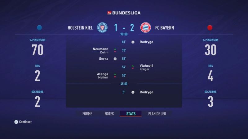 [PS5-FIFA 21] Le Bayern en crise, Theboss à la rescousse ! - Page 6 30_j1011