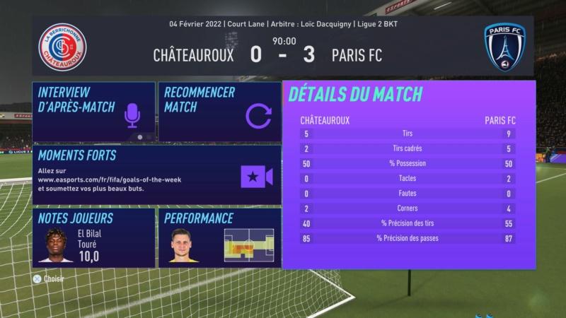 [PS5-FIFA 21] WTF !!! Theboss s'installe à Paris ! - Page 7 30_j2410