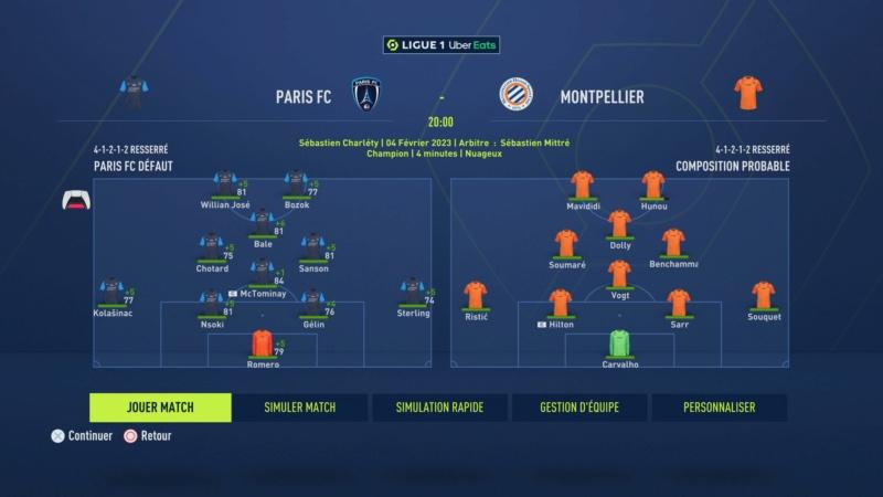 [PS5-FIFA 21] WTF !!! Theboss s'installe à Paris ! - Page 10 30_j2411