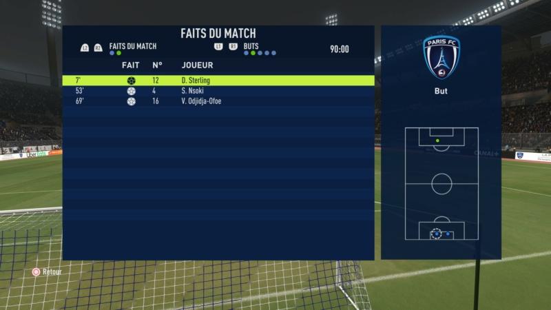 [PS5-FIFA 21] WTF !!! Theboss s'installe à Paris ! - Page 11 30_j3310