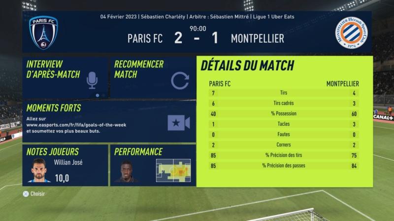 [PS5-FIFA 21] WTF !!! Theboss s'installe à Paris ! - Page 10 31_j2411