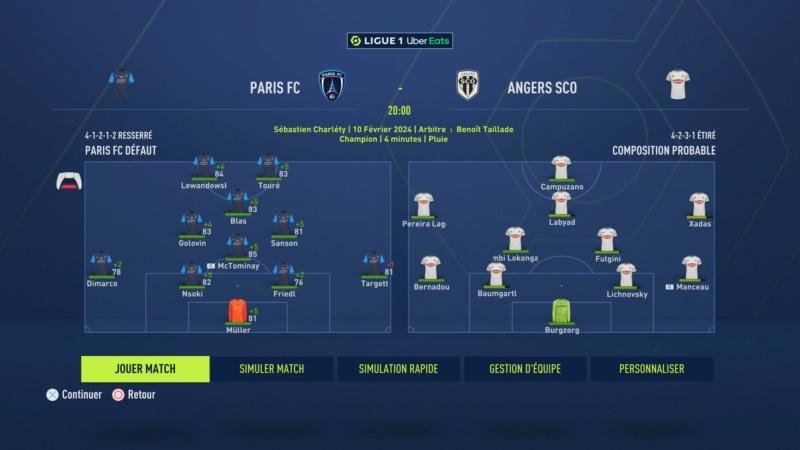 [PS5-FIFA 21] WTF !!! Theboss s'installe à Paris ! - Page 15 31_j2510