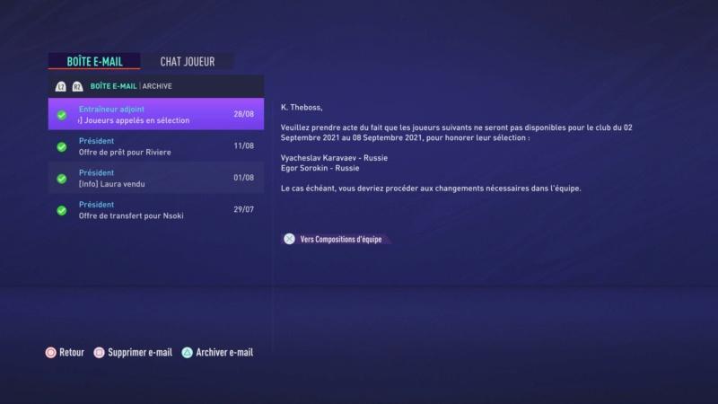 [PS5-FIFA 21] WTF !!! Theboss s'installe à Paris ! - Page 5 32_app10