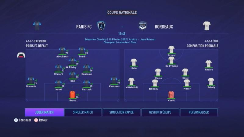 [PS5-FIFA 21] WTF !!! Theboss s'installe à Paris ! - Page 7 32_cou10