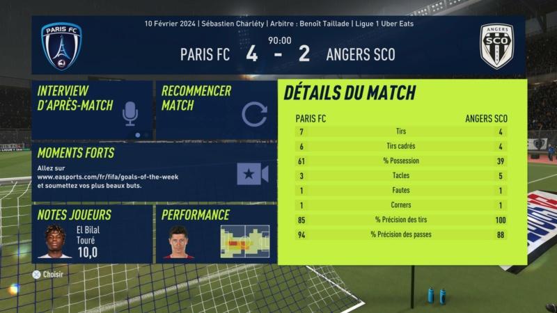 [PS5-FIFA 21] WTF !!! Theboss s'installe à Paris ! - Page 15 32_j2511