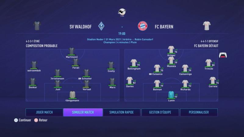 [PS5-FIFA 21] Le Bayern en crise, Theboss à la rescousse ! - Page 4 32_j3210