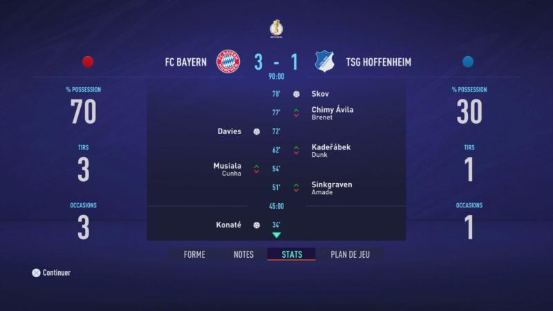 [PS5-FIFA 21] Le Bayern en crise, Theboss à la rescousse ! - Page 7 33_cou11