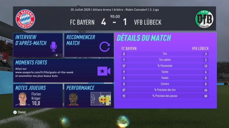 [PS5-FIFA 21] Le Bayern en crise, Theboss à la rescousse ! 34_j110