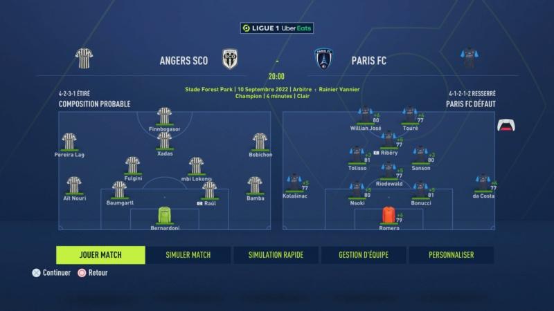 [PS5-FIFA 21] WTF !!! Theboss s'installe à Paris ! - Page 9 34_j510