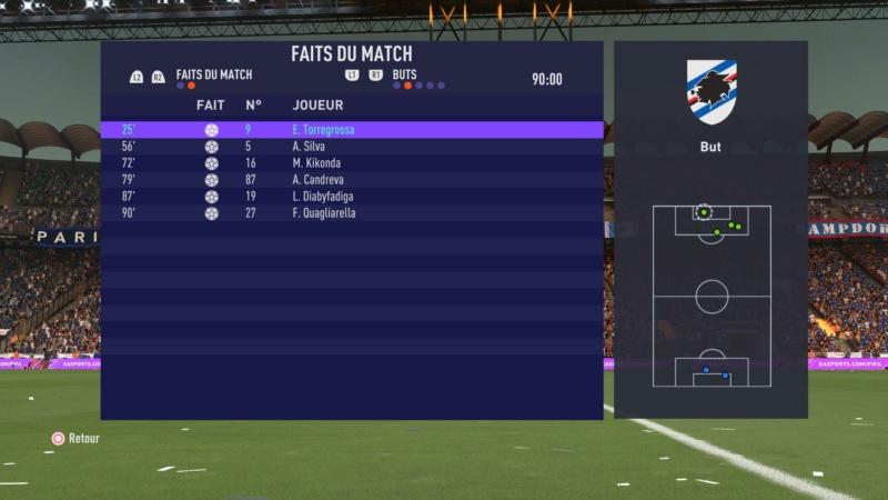 [PS5-FIFA 21] WTF !!! Theboss s'installe à Paris ! 35_dem10