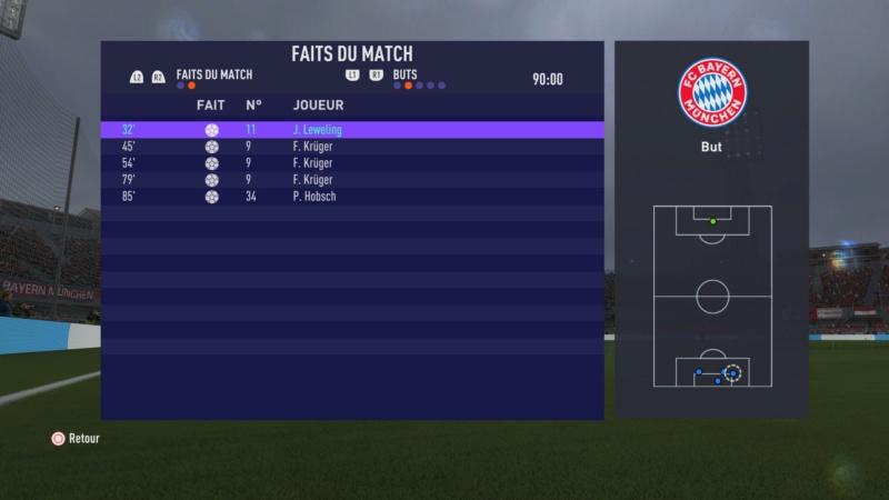 [PS5-FIFA 21] Le Bayern en crise, Theboss à la rescousse ! 35_j110