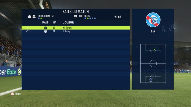 [PS5-FIFA 21] WTF !!! Theboss s'installe à Paris ! - Page 15 36_j2610