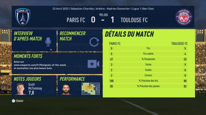 [PS5-FIFA 21] WTF !!! Theboss s'installe à Paris ! - Page 11 36_j3410