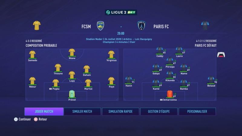 [PS5-FIFA 21] WTF !!! Theboss s'installe à Paris ! 37_j1_10