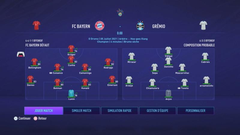 [PS5-FIFA 21] Le Bayern en crise, Theboss à la rescousse ! - Page 5 37_j1_11