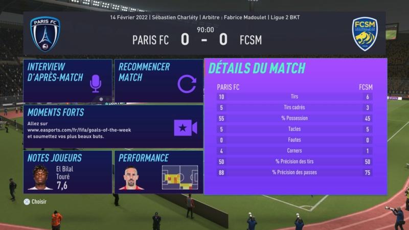 [PS5-FIFA 21] WTF !!! Theboss s'installe à Paris ! - Page 7 37_j2510