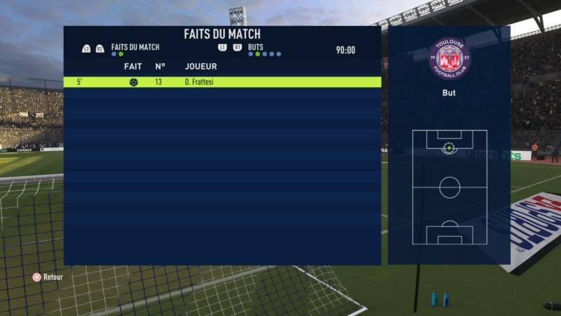 [PS5-FIFA 21] WTF !!! Theboss s'installe à Paris ! - Page 11 37_j3410