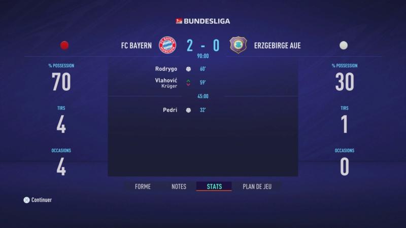 [PS5-FIFA 21] Le Bayern en crise, Theboss à la rescousse ! - Page 7 38_j1310