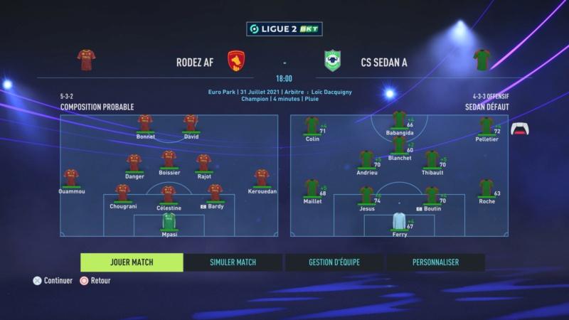 [PS5-FIFA 22] Theboss rachète un club ! - Page 2 38_j211