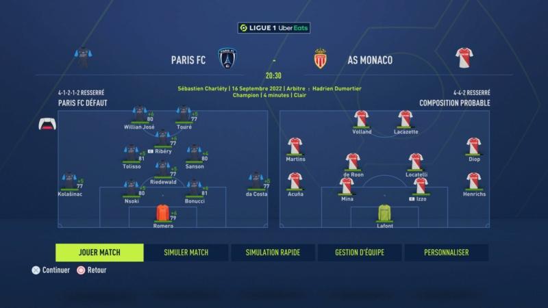 [PS5-FIFA 21] WTF !!! Theboss s'installe à Paris ! - Page 9 38_j610