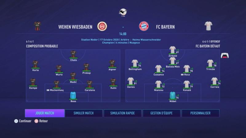 [PS5-FIFA 21] Le Bayern en crise, Theboss à la rescousse ! - Page 3 39_j1110