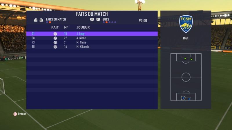 [PS5-FIFA 21] WTF !!! Theboss s'installe à Paris ! 39_j1_10