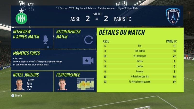 [PS5-FIFA 21] WTF !!! Theboss s'installe à Paris ! - Page 10 39_j2510
