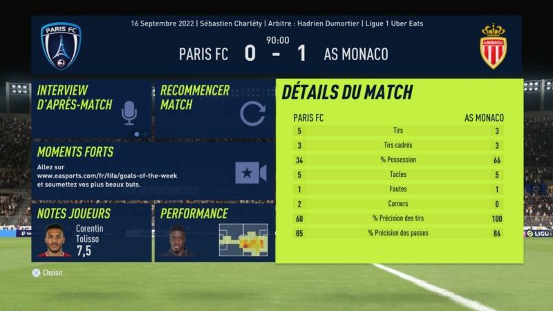 [PS5-FIFA 21] WTF !!! Theboss s'installe à Paris ! - Page 9 39_j610