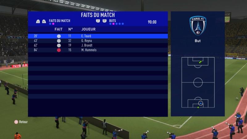 [PS5-FIFA 21] WTF !!! Theboss s'installe à Paris ! - Page 15 39_ldc12