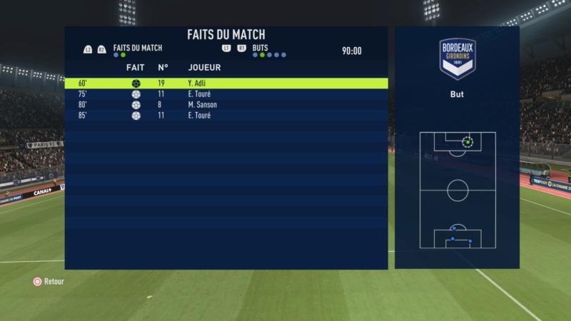 [PS5-FIFA 21] WTF !!! Theboss s'installe à Paris ! - Page 14 3_j1610
