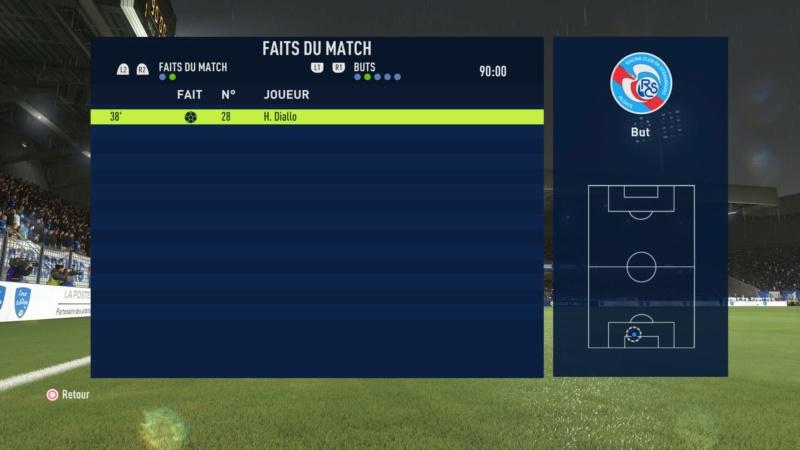 [PS5-FIFA 21] WTF !!! Theboss s'installe à Paris ! - Page 10 3_j1811