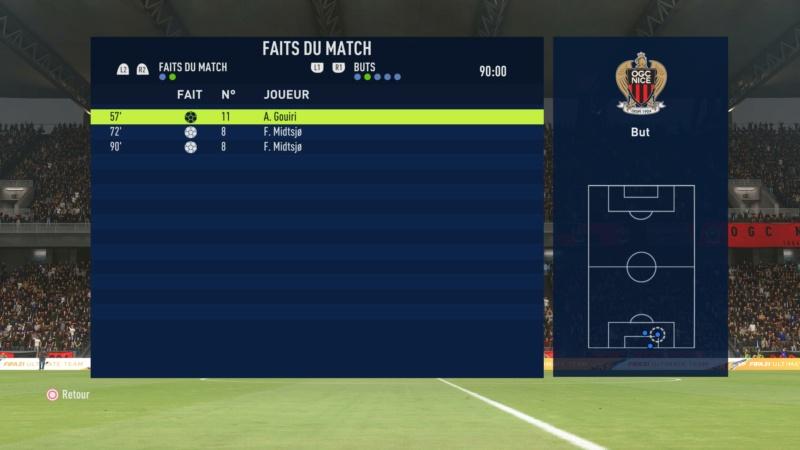 [PS5-FIFA 21] WTF !!! Theboss s'installe à Paris ! - Page 14 3_j1910