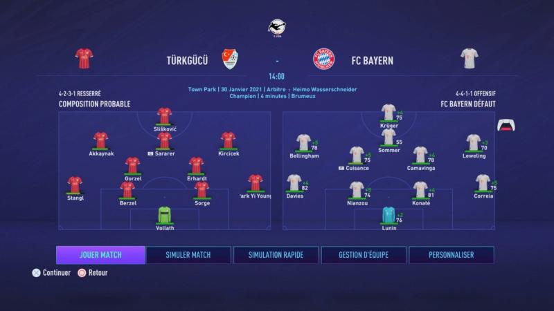 [PS5-FIFA 21] Le Bayern en crise, Theboss à la rescousse ! - Page 3 3_j2210