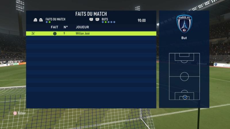 [PS5-FIFA 21] WTF !!! Theboss s'installe à Paris ! - Page 10 3_j2610