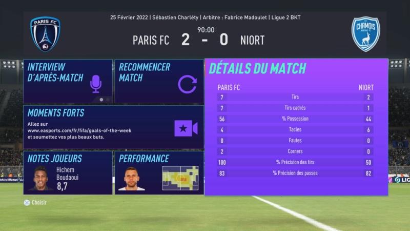 [PS5-FIFA 21] WTF !!! Theboss s'installe à Paris ! - Page 7 3_j2710