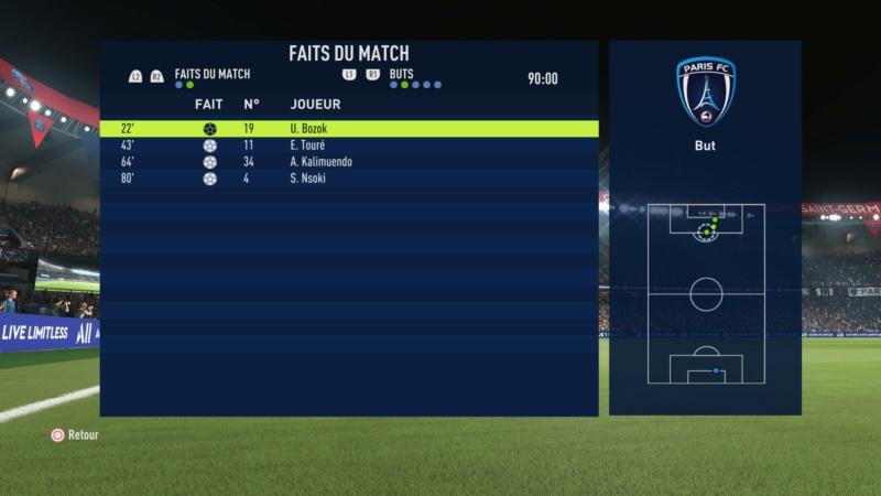 [PS5-FIFA 21] WTF !!! Theboss s'installe à Paris ! - Page 13 3_j9_l10