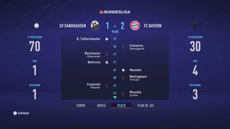 [PS5-FIFA 21] Le Bayern en crise, Theboss à la rescousse ! - Page 7 40_j1410