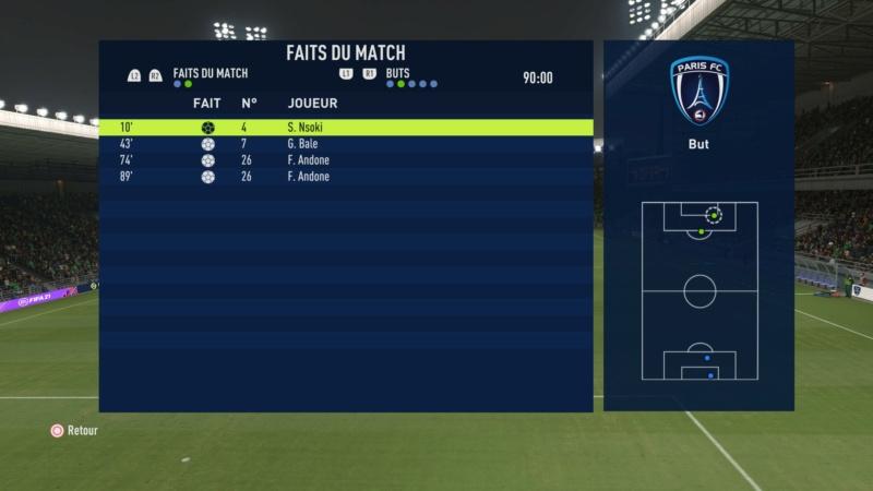 [PS5-FIFA 21] WTF !!! Theboss s'installe à Paris ! - Page 10 40_j2510