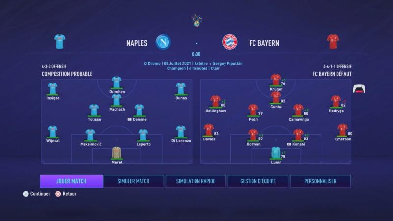 [PS5-FIFA 21] Le Bayern en crise, Theboss à la rescousse ! - Page 5 40_j2_11