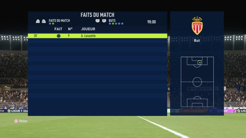 [PS5-FIFA 21] WTF !!! Theboss s'installe à Paris ! - Page 9 40_j610