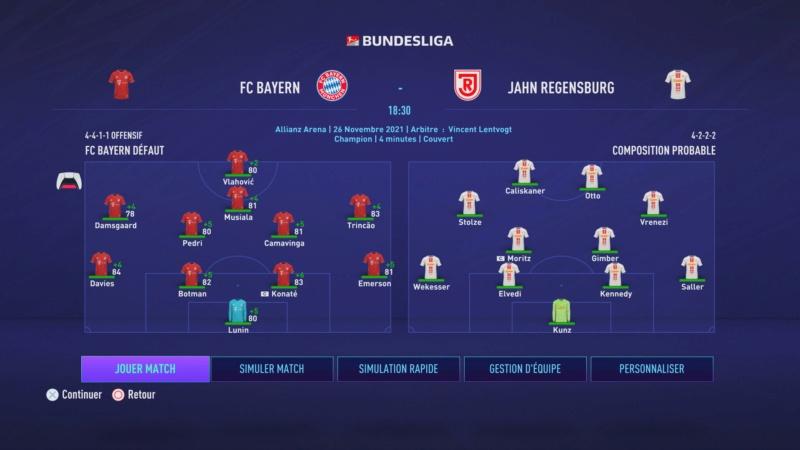 [PS5-FIFA 21] Le Bayern en crise, Theboss à la rescousse ! - Page 7 41_j1510
