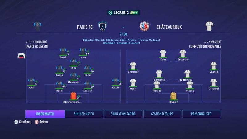 [PS5-FIFA 21] WTF !!! Theboss s'installe à Paris ! - Page 3 41_j2110