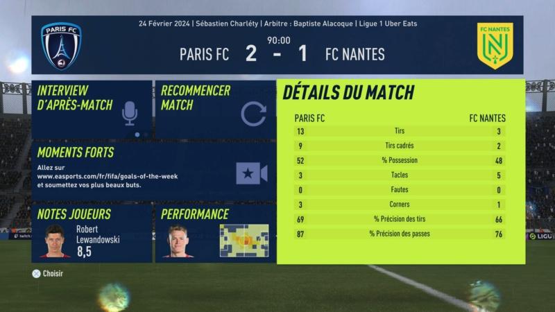 [PS5-FIFA 21] WTF !!! Theboss s'installe à Paris ! - Page 15 41_j2710