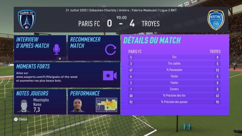 [PS5-FIFA 21] WTF !!! Theboss s'installe à Paris ! 41_j2_10
