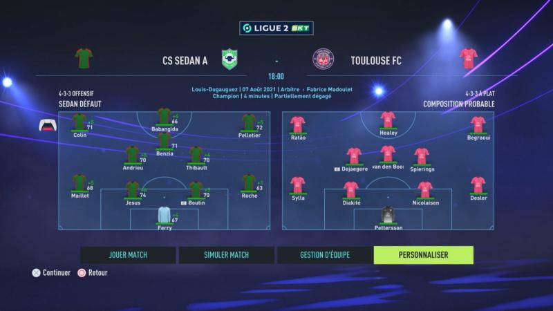 [PS5-FIFA 22] Theboss rachète un club ! - Page 2 41_j310