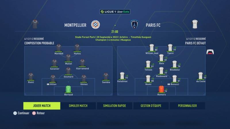 [PS5-FIFA 21] WTF !!! Theboss s'installe à Paris ! - Page 9 41_j710